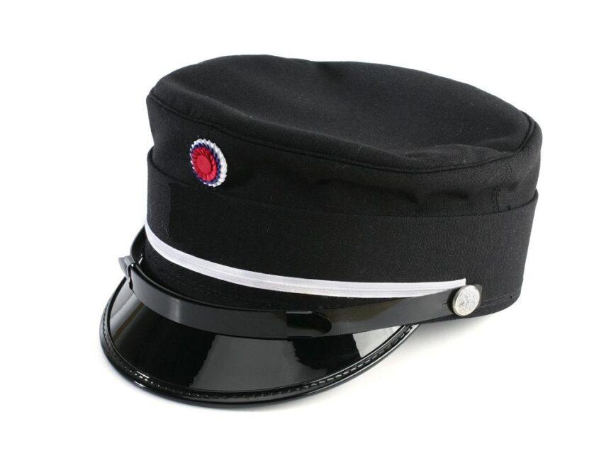 Uniformhatt