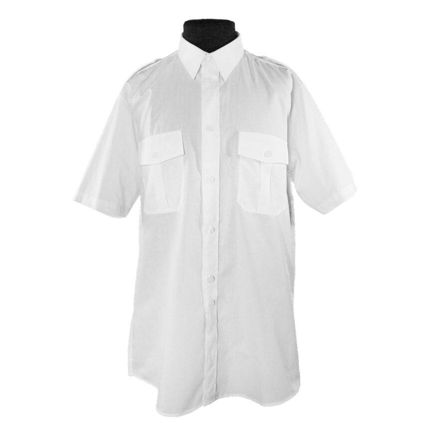 T-skjorte uniform