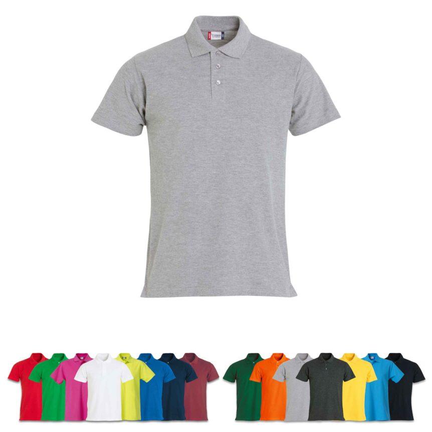 Korps t-skjorte